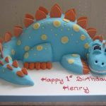: Dinosaur cake be equipped dinosaur birthday cake asda be equipped dinosaur cakes and cupcakes