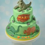 : Dinosaur cake be equipped dinosaur face cake be equipped dinosaur cake decorating kit be equipped dinosaur cupcake cake ideas