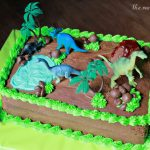 : Dinosaur cake be equipped how to make a dinosaur cake be equipped dinosaur birthday cake tin be equipped dinosaur cake kit