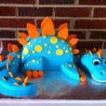 : Dinosaur cake be equipped where to buy dinosaur birthday cake be equipped dinosaur cake transfer