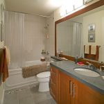 : Diy Bathroom Remodel also bathroom design ideas also small bathroom remodel ideas