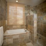 : Diy Bathroom Remodel also bathroom photos also bathroom remodel with tub also bathroom images