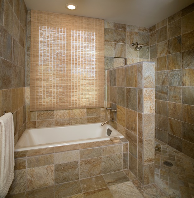 Diy Bathroom Remodel also bathroom photos also bathroom remodel with tub also bathroom images