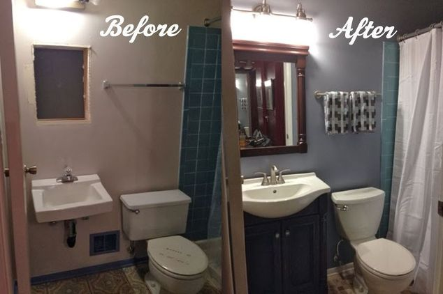 Diy Bathroom Remodel also bathroom remodel order also affordable bathroom remodel ideas