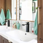 : Diy Bathroom Remodel also bathroom renovations for small bathrooms also bathroom floor renovation