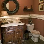 : Diy Bathroom Remodel also bathroom shower stall remodel also remodel small bathroom with shower