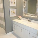 : Diy Bathroom Remodel also complete bathroom renovations also remodeling your bathroom