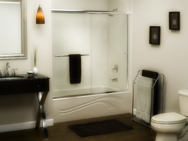 Diy Bathroom Remodel also long island bathroom remodeling also how much is it to redo a bathroom