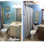 : Diy Bathroom Remodel also planning a bathroom renovation also ways to remodel a bathroom