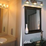 : Diy Bathroom Remodel also shower stall renovation also cheapest way to remodel bathroom