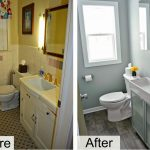 : Diy Bathroom Remodel also simple bathroom designs also very small bathroom ideas