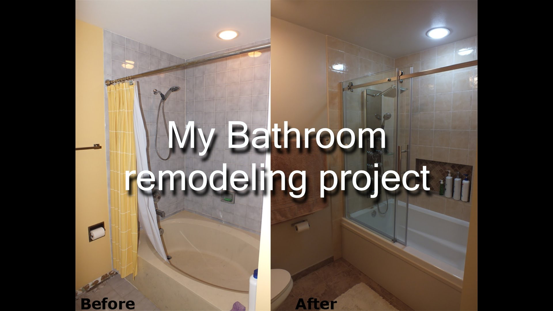 Diy Bathroom Remodel Also Planning A Renovation Ways