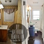 : Diy Bathroom Remodel also small bathroom remodel also bathroom shower ideas