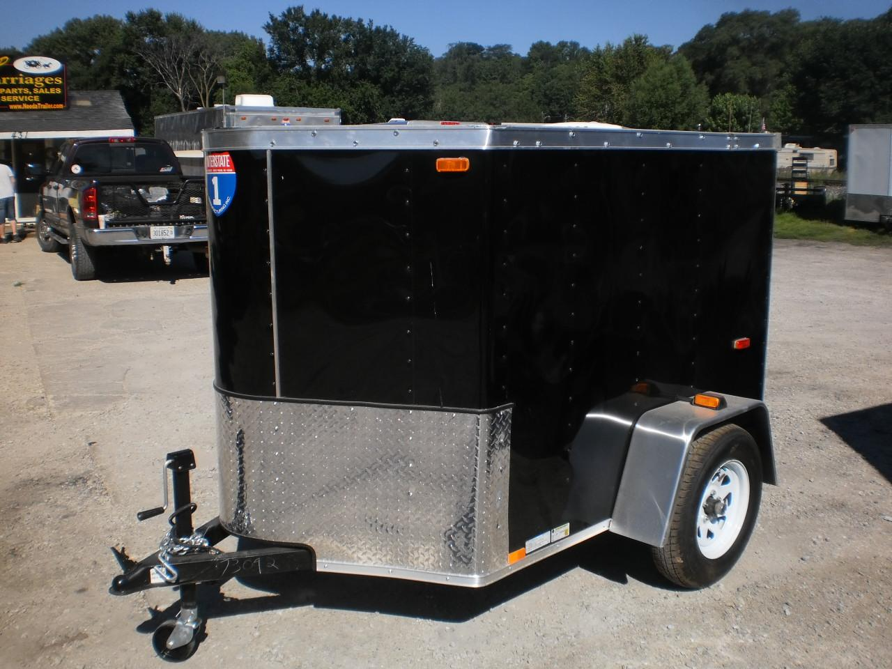 Enclosed motorcycle trailer with covered motorcycle trailer with small trailers for sale