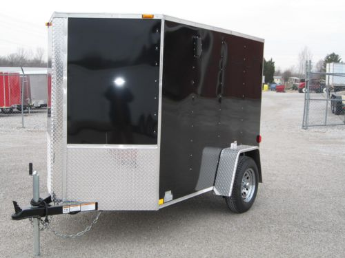 Enclosed motorcycle trailer with enclosed lawn trailer with light utility trailer with motorcycle trailer parts