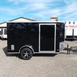 : Enclosed motorcycle trailer with enclosed trailer parts with harley motorcycle trailer