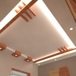 : False ceiling be equipped acoustic ceiling tiles be equipped ceiling design for hall be equipped vinyl drop ceiling tiles