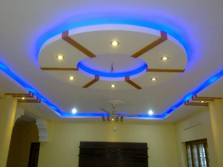 False ceiling be equipped basement ceiling tiles be equipped recessed ceiling tiles be equipped false ceiling systems