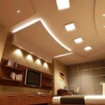 : False ceiling be equipped best false ceiling designs be equipped insulated ceiling tiles