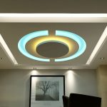 : False ceiling be equipped ceiling colour designs be equipped suspended ceiling be equipped latest false ceiling design for drawing room
