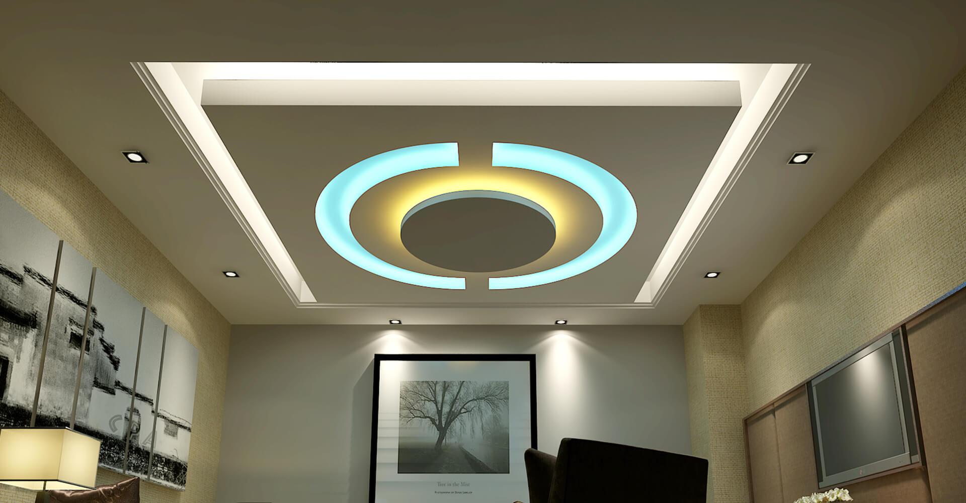 False ceiling be equipped ceiling colour designs be equipped suspended ceiling be equipped latest false ceiling design for drawing room