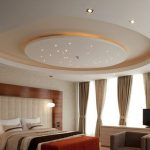 : False ceiling be equipped ceiling design for bedroom be equipped ceiling panels be equipped ceiling ideas