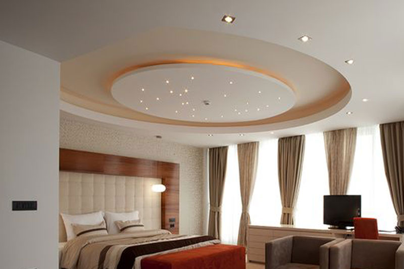 False ceiling be equipped ceiling design for bedroom be equipped ceiling panels be equipped ceiling ideas