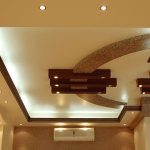 : False ceiling be equipped ceiling design for living room be equipped drop ceiling alternatives