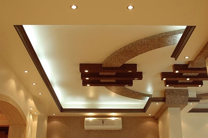 False ceiling be equipped ceiling design for living room be equipped drop ceiling alternatives