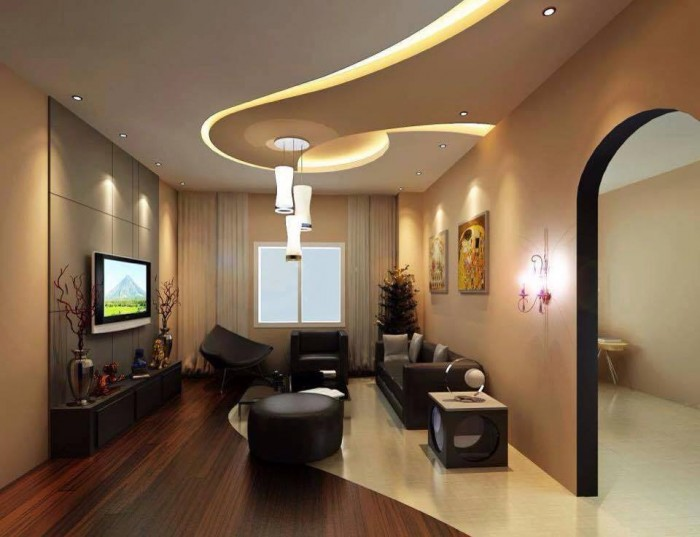 False ceiling be equipped ceiling designs for living room be equipped drop ceiling tiles be equipped ceiling coverings