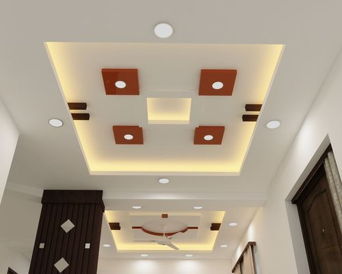 False ceiling be equipped ceiling finishes be equipped ceiling drop down be equipped false ceiling patterns
