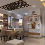 : False ceiling be equipped ceiling panels be equipped drop ceiling grid be equipped ceiling design
