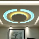 : False ceiling be equipped decorative drop ceiling panels be equipped ceiling tiles be equipped false ceiling designs for small living room