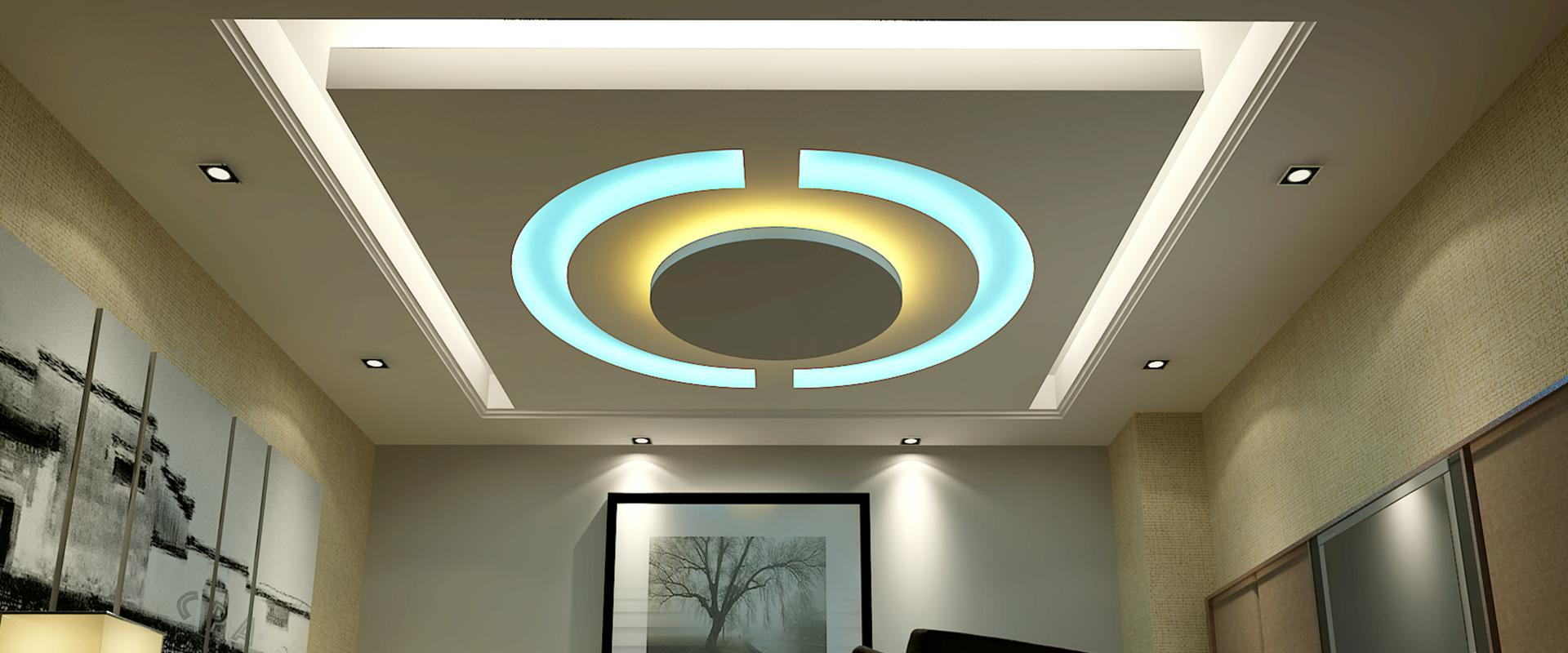 False ceiling be equipped decorative drop ceiling panels be equipped ceiling tiles be equipped false ceiling designs for small living room