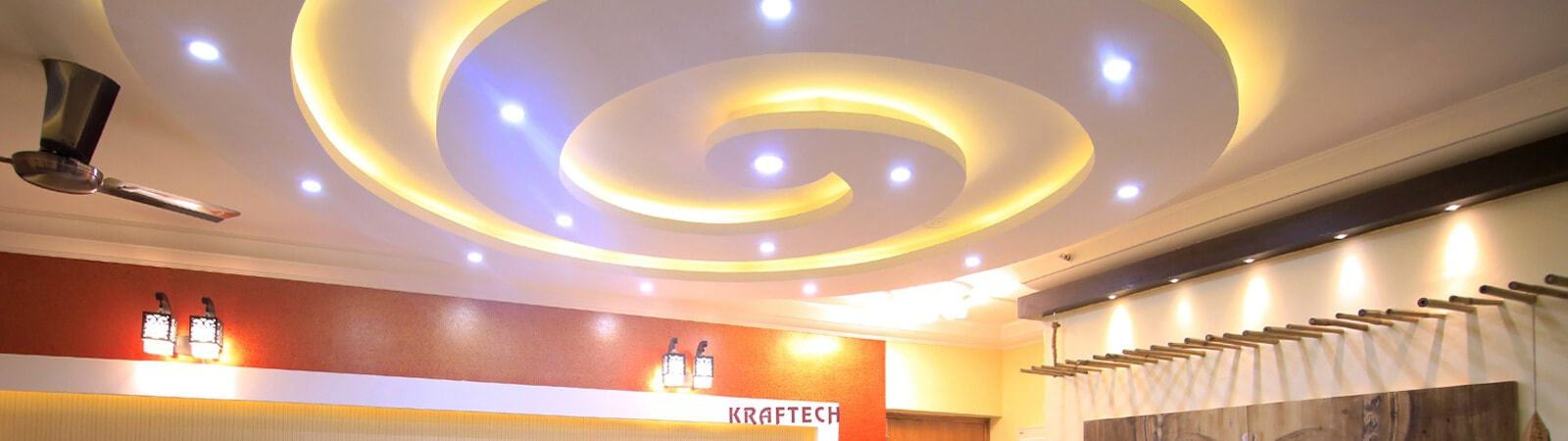 False ceiling be equipped drop ceiling hangers be equipped tin drop ceiling tiles be equipped hanging ceiling tiles