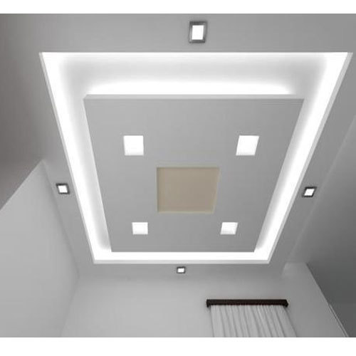 False ceiling be equipped drop ceiling tiles be equipped suspended ceiling be equipped drop ceiling
