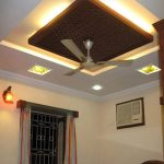 : False ceiling be equipped false ceiling ideas for bedroom be equipped white false ceiling be equipped wall false ceiling designs