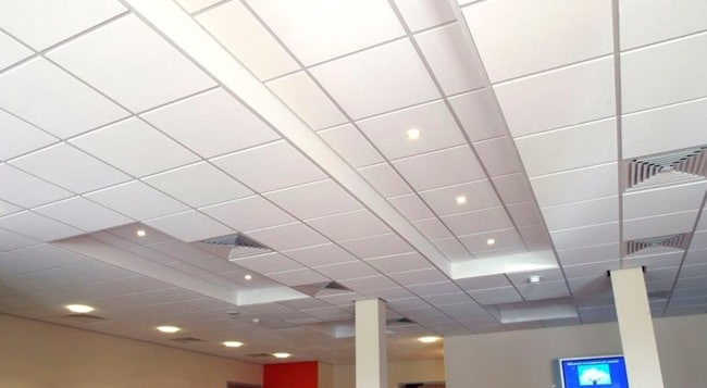 False ceiling be equipped false roof be equipped modern drop ceiling be equipped suspended ceiling grid systems