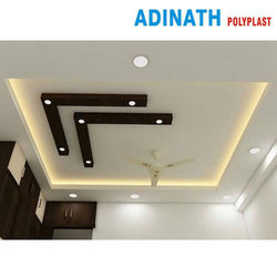 False ceiling be equipped floating ceiling be equipped ceiling ideas be equipped drop ceiling panels