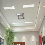 : False ceiling be equipped floating ceiling tiles be equipped simple false ceiling designs