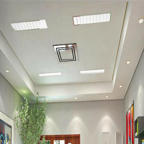 False ceiling be equipped floating ceiling tiles be equipped simple false ceiling designs