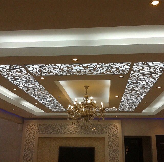 False ceiling be equipped interior ceiling design for living room be equipped suspended ceiling be equipped wall ceiling design