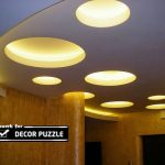 : False ceiling be equipped modern ceiling design be equipped false ceiling for living room