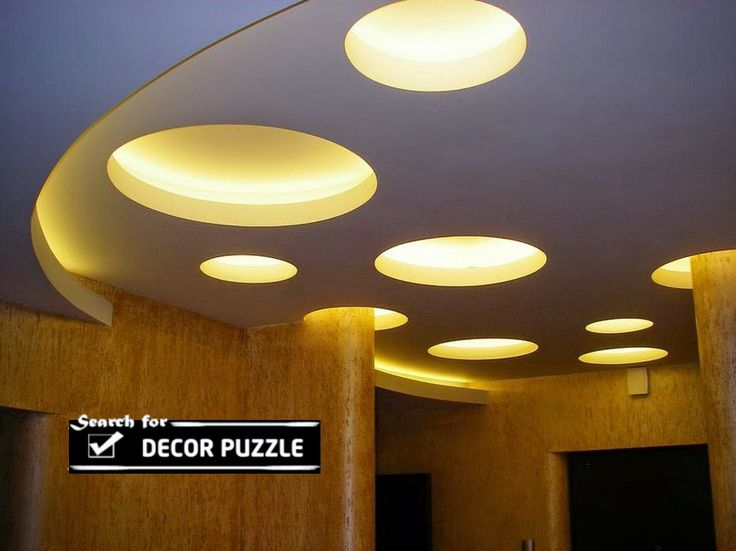 False ceiling be equipped modern ceiling design be equipped false ceiling for living room