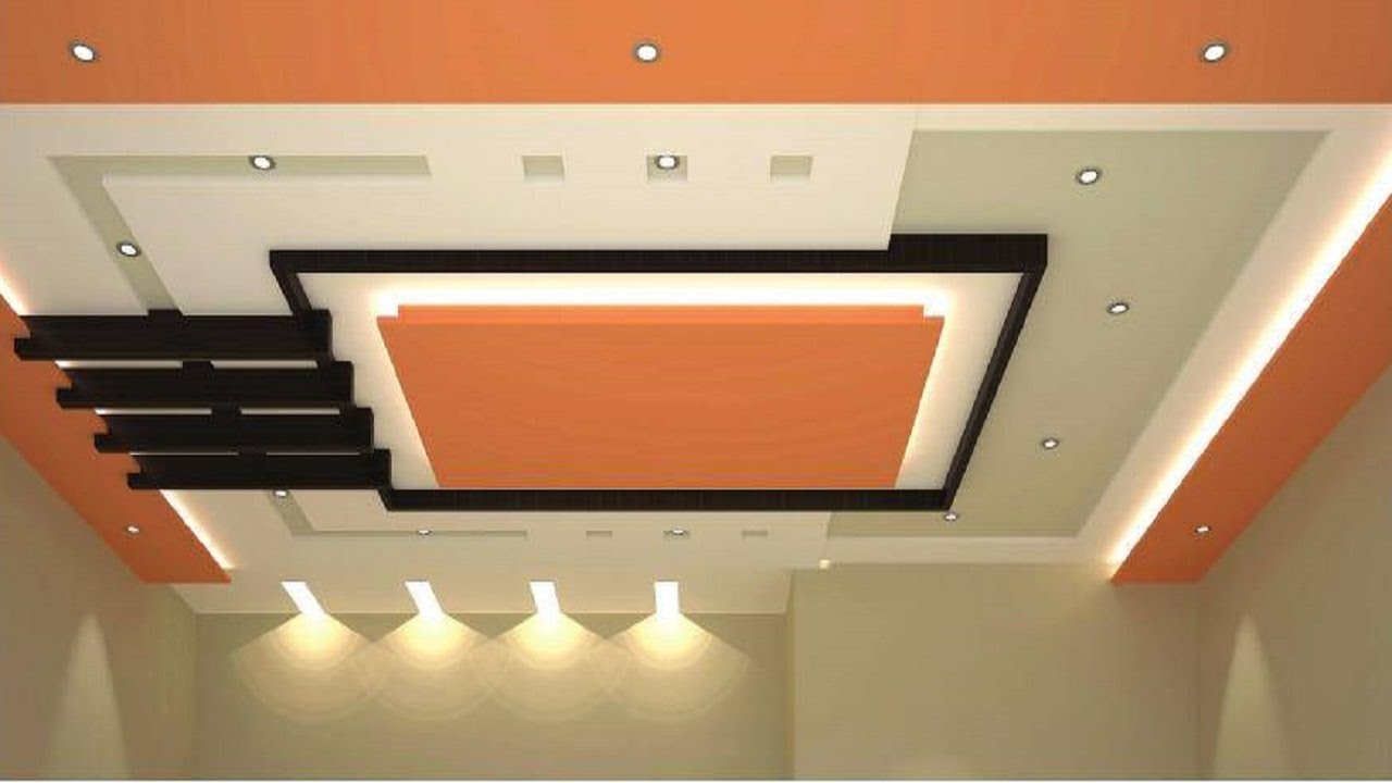 False ceiling be equipped suspended ceiling basement be equipped lowered ceiling tiles be equipped residential ceiling tiles