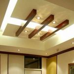 : False ceiling be equipped suspended ceiling tiles be equipped false ceiling design be equipped false ceiling cost