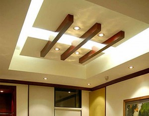 False ceiling be equipped suspended ceiling tiles be equipped false ceiling design be equipped false ceiling cost