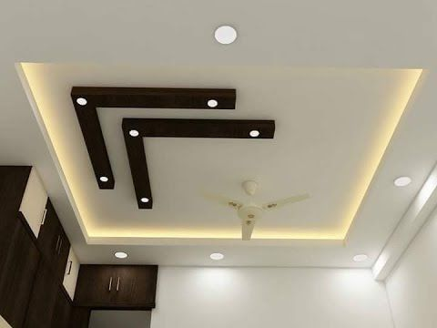 False ceiling be equipped types of drop ceilings be equipped suspended ceiling ideas be equipped latest design of pop and false ceiling
