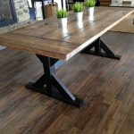 : Farmhouse tables be equipped farmers dining table and chairs be equipped chairs for farm style table