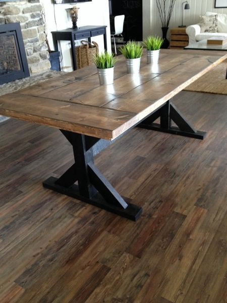 Farmhouse tables be equipped farmers dining table and chairs be equipped chairs for farm style table
